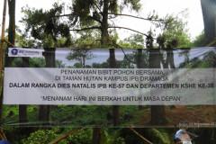 DSCN1113-Tanam-Pohon-Cikabayan-bhank