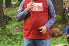 DSCN1160-Tanam-Pohon-Cikabayan-bhank