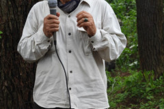 DSCN1163-Tanam-Pohon-Cikabayan-bhank