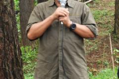DSCN1166-Tanam-Pohon-Cikabayan-bhank