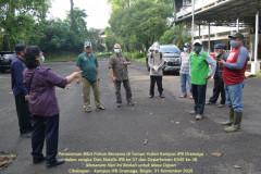 DSC_0007-Tanam-Pohon-Cikabayan-01112020