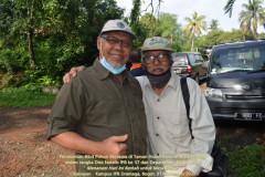 DSC_0013-Tanam-Pohon-Cikabayan-01112020