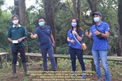 DSC_0016-Tanam-Pohon-Cikabayan-01112020