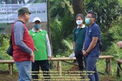 DSC_0024-Tanam-Pohon-Cikabayan-01112020