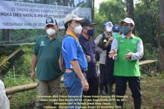 DSC_0026-Tanam-Pohon-Cikabayan-01112020