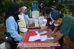 DSC_0028-Tanam-Pohon-Cikabayan-01112020