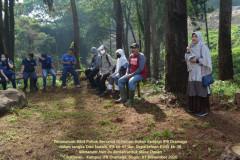 DSC_0042-Tanam-Pohon-Cikabayan-01112020