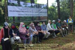 DSC_0043-Tanam-Pohon-Cikabayan-01112020
