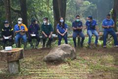 DSC_0044-Tanam-Pohon-Cikabayan-01112020