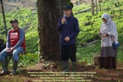 DSC_0048-Tanam-Pohon-Cikabayan-01112020
