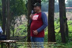 DSC_0056-Tanam-Pohon-Cikabayan-01112020