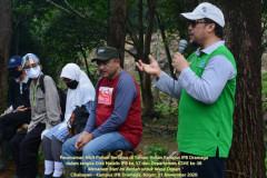 DSC_0083-Tanam-Pohon-Cikabayan-01112020