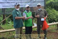 DSC_0117-Tanam-Pohon-Cikabayan-01112020